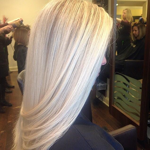 Olaplex Before And After Pics Google Search Hair For