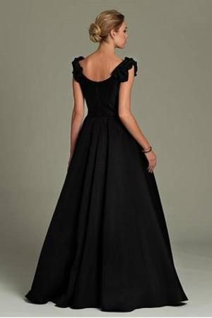 Robe cocktail carrefour laval