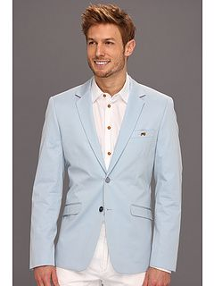 1000  ideas about Blue Suit Jacket on Pinterest | Pink tuxedo