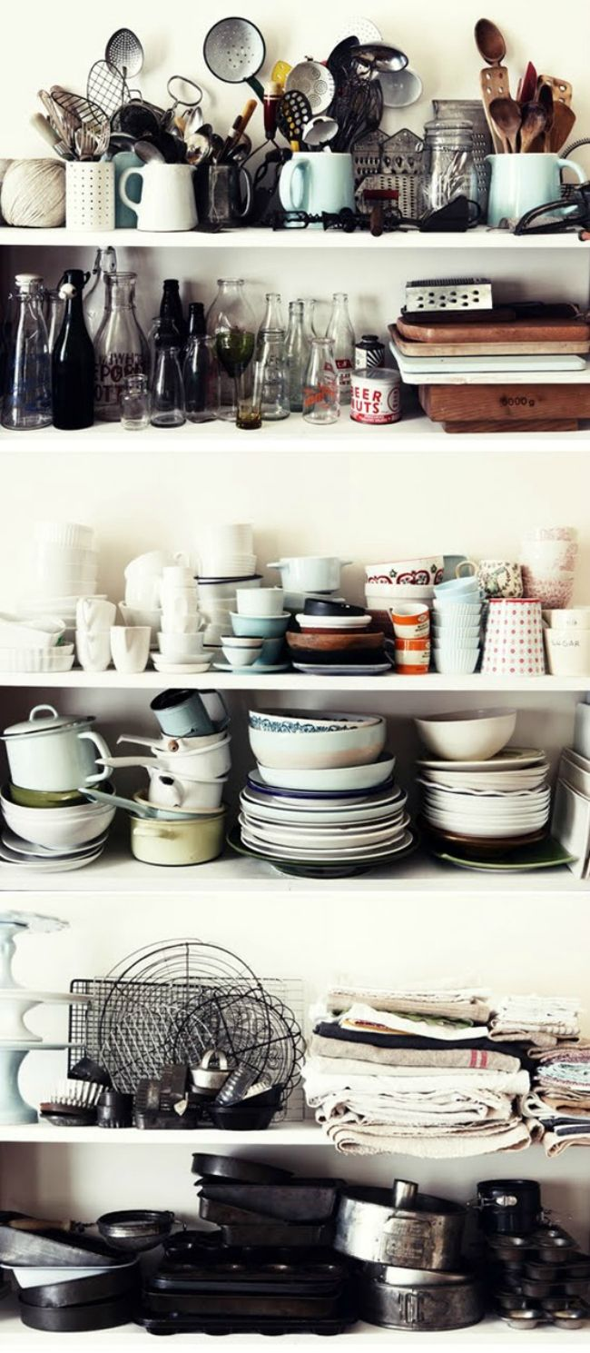 best 厨房 images on pinterest kitchen ideas cooking utensils