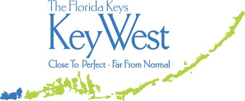 I love Key West and at least once you will need to make the drive in a convertible - with proper sunscreen and protection of course!