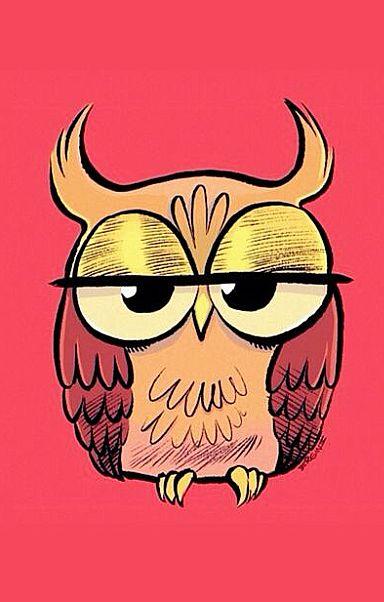 Paper Owl,Owl Die Cut,Scrapbook Die Cut,Scrapbooking Die Cut,Owl Decoration,Owl Embellishment, Please visit my shop at https://www.etsy.com/shop/MyParfum,  CUTE OWL ART