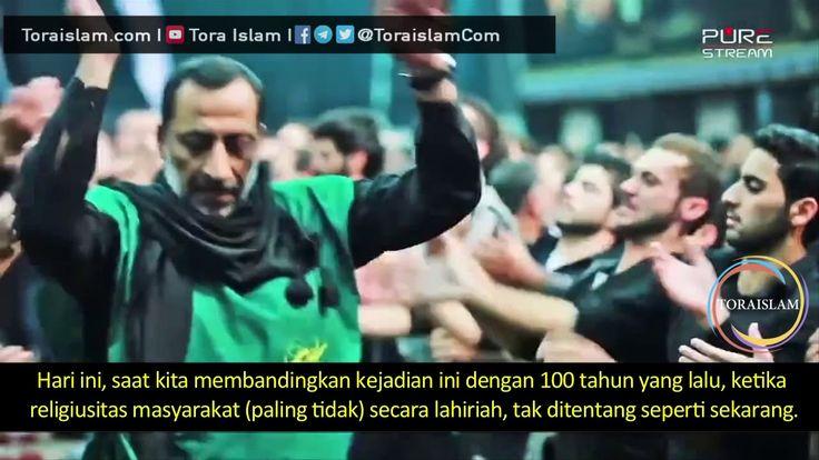 Gerakan Imam Husein