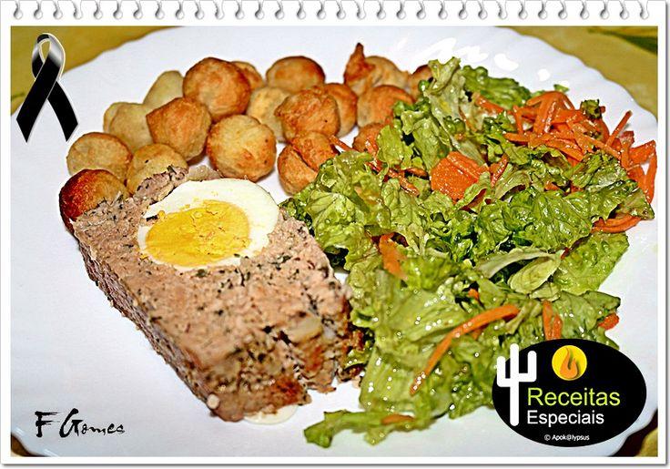 Assado+de+Carne+Picada