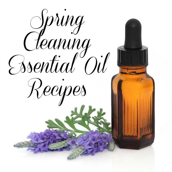 If you have allergies, a sensitive nose, or cannot stand the scent of commercial cleaners, cleaning can be a daunting task. Still, spring comes every year and with it spring cleaning. You don't need to use harsh cleaners to make your home sparkling. Making your own cleaning supplies is a great way to save money,…