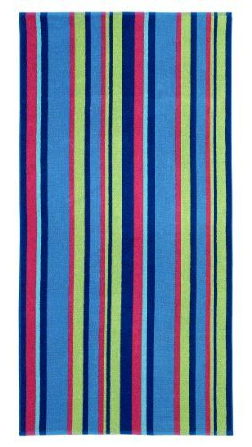#manythings We #have been manufacturing home textiles and linens of unsurpassed quality to the highest international #standards since 1968. We offer a complete ra...