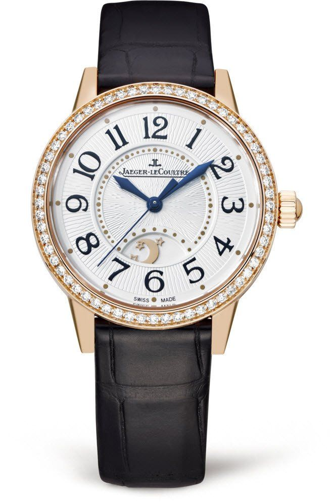 @jlcwatches Rendez Vous Night and Day #add-content #bezel-diamond #bracelet-strap-leather #brand-jaeger-lecoultre #case-material-rose-gold #case-width-29mm #day-night-yes #delivery-timescale-1-2-weeks #dial-colour-silver #gender-ladies #luxury #movement-automatic #new-product-yes #official-stockist-for-jaeger-lecoultre-watches #packaging-jaeger-lecoultre-watch-packaging #style-dress #subcat-rendez-vous #supplier-model-no-q3462521 #warranty-jaeger-lecoultre-official-3-year-guarante...