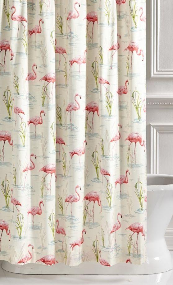best 25+ flamingo decor ideas only on pinterest | flamingos