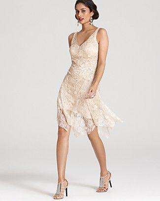 Spectacular  best Wedding Guest Dresses images on Pinterest Short bride Dresses for summer and Shorts