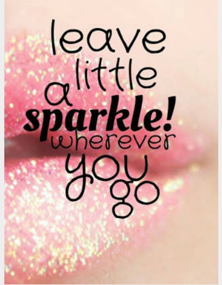 Sparkle in pink coupon code