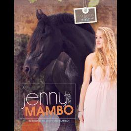 http://www.cadmos.de/neuheiten/jenny-und-mambo.html