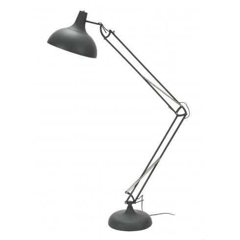 £235 - http://www.vivalagoon.com/551-1952-thickbox/stonehaven-anglepoise-floor-lamp.jpg