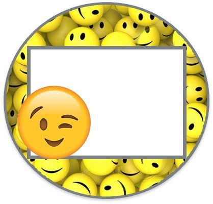 alfajores3-candy-bar-emoji-kit-imprimible.png (418×400)