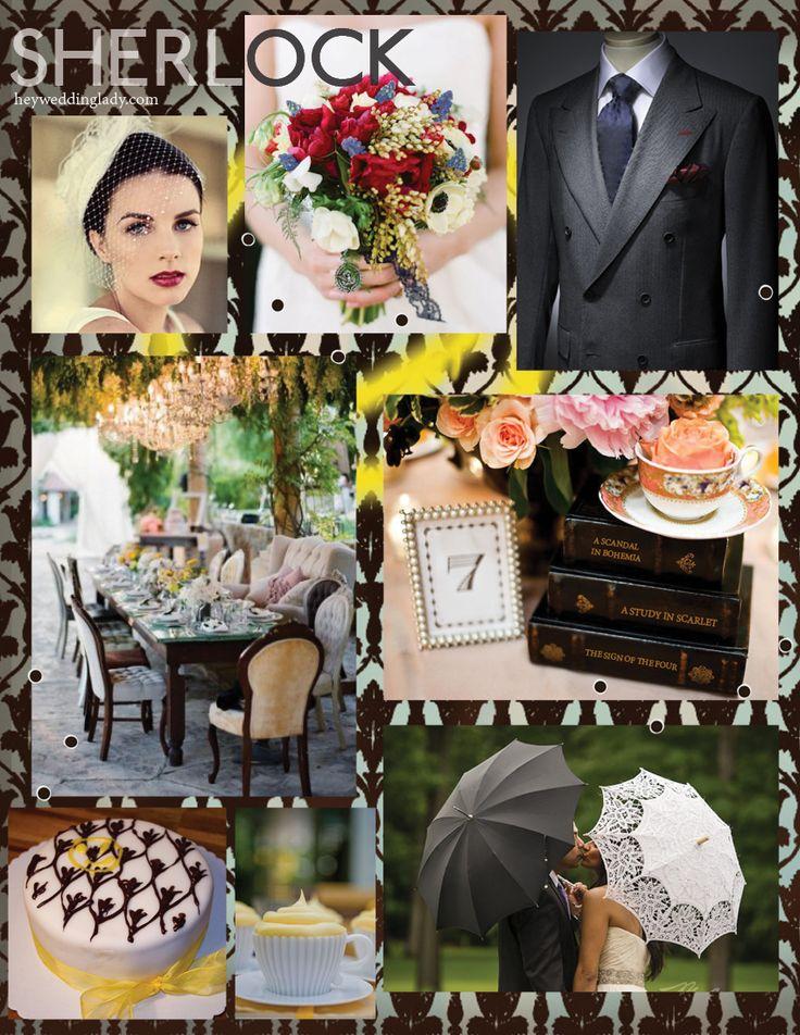 38 Best Steampunk Theme Images On Pinterest Weddings Wedding