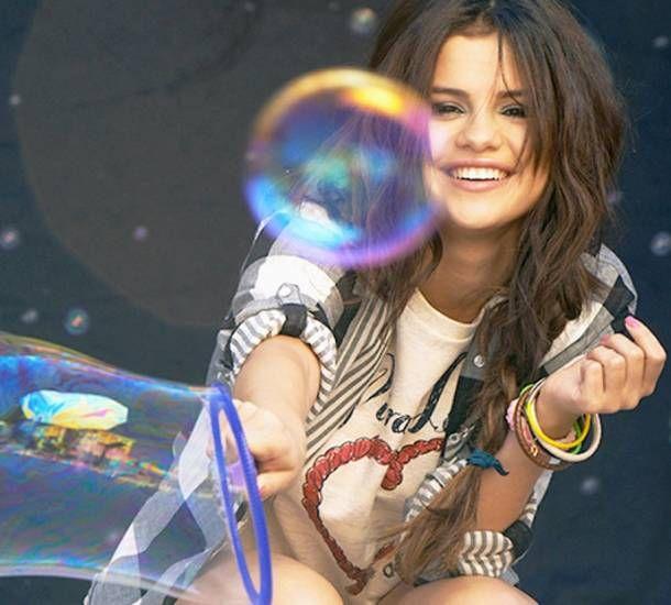 selena gomez twitter | Selena Gomez Twitter