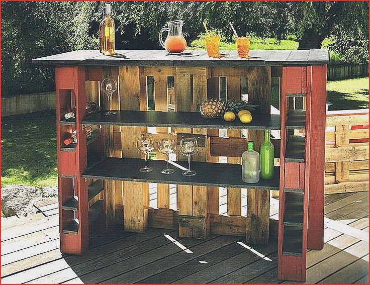 Garten Planen: 26 Das Beste Von Lounge Möbel Selber Bauen Anleitung  O65p – Terasse/ Garten
