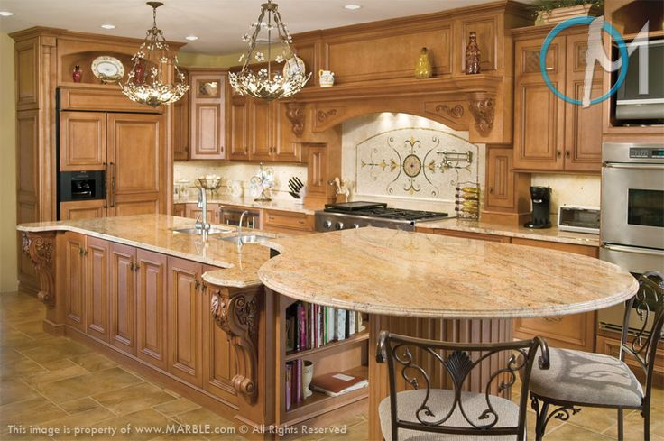 17 Best Images About Granite Countertops On Pinterest Cherries In Kitchen And Countertops