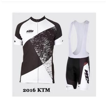 ==> [Free Shipping] Buy Best KTM Team Breathable Cycling Jersey Kits Summer Mtb Cycling Clothing Bicycle Short Maillot Ciclismo Sportwear Bike Clothes01 Online with LOWEST Price | 32818109817