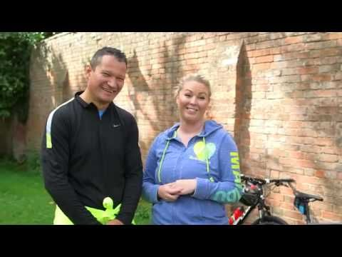 F I T Challenge Claire - This Amazing Fat Loss Secrets To You