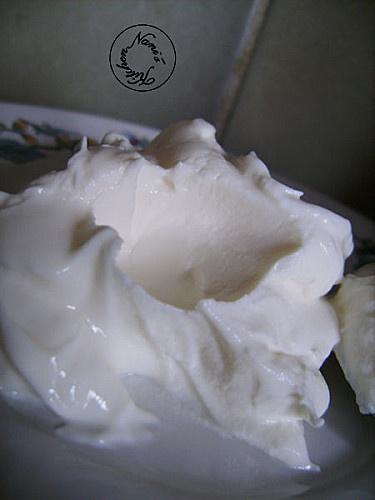 17 best images about recettes de fromage yaourts et beurre maison on pinterest mascarpone. Black Bedroom Furniture Sets. Home Design Ideas