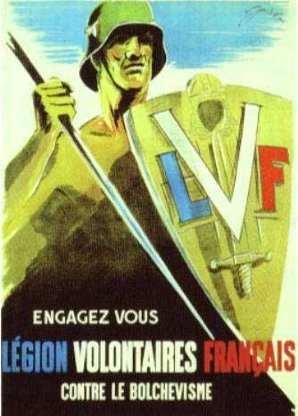 Propaganda poster, pin by Paolo Marzioli