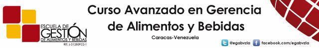El plan de negocio para tu emprendimiento gastronómico por Rogelio López @rlopezmo.