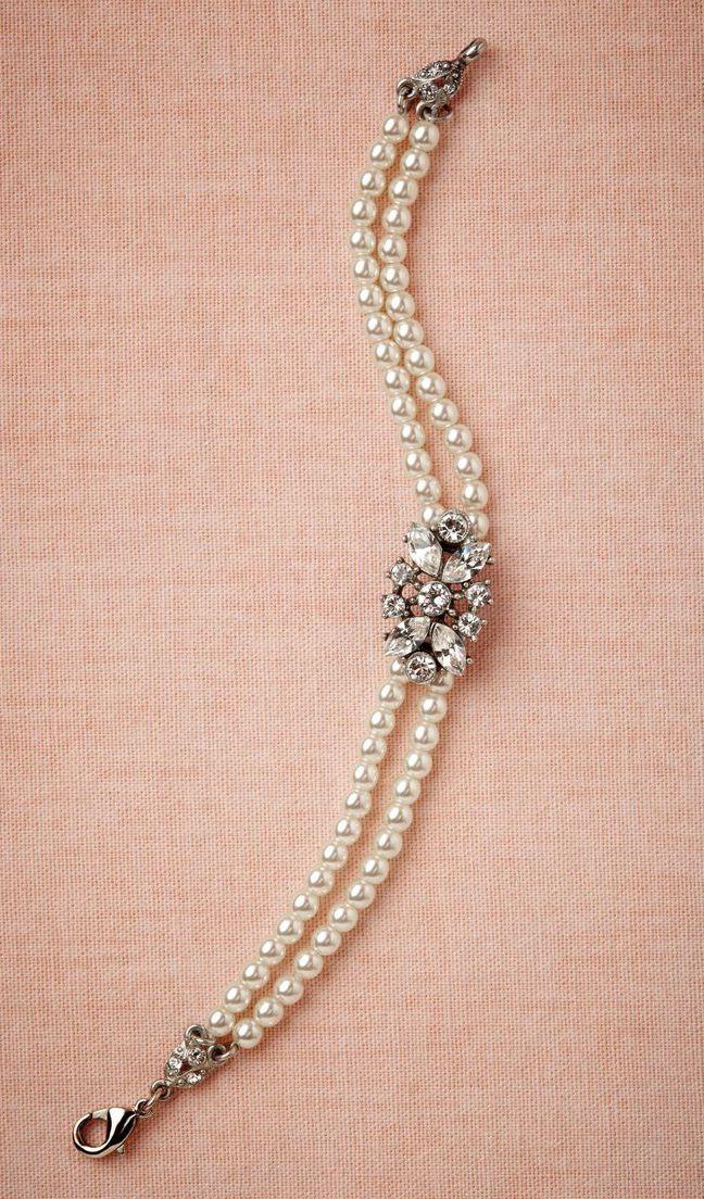 ebd60e358b2e Mejores 22 imágenes de Jewelry en Pinterest