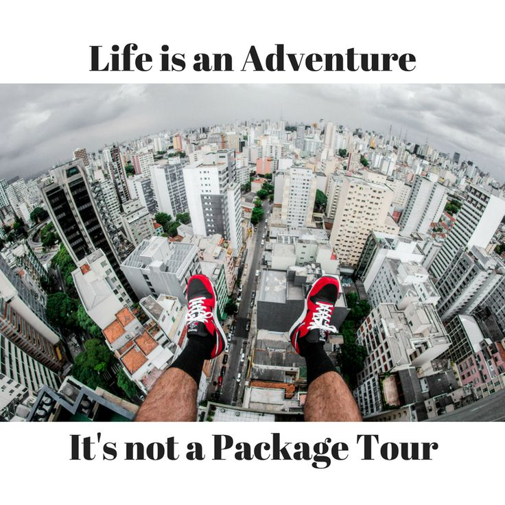 When adventures call - we are here to save them. Signup today https://www.delivermylife.com/?utm_source=pinterest&sub_id=feb21pinterest   #travelgoals #travel #vacation #bestmoments #memories #photograph #photos #videos