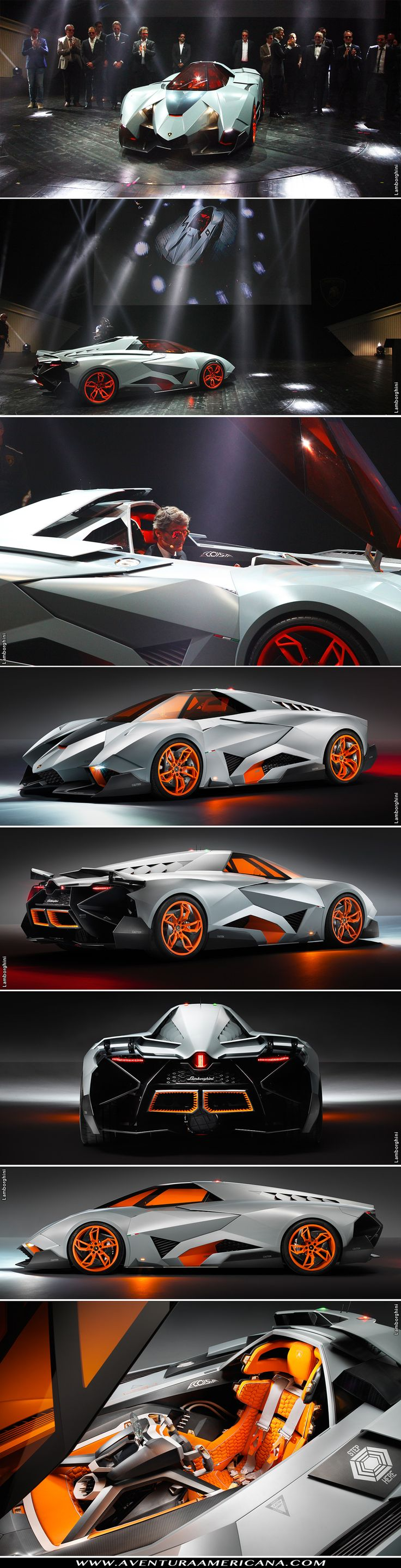818 best images about lamborghini car 39 s on pinterest car cool cars and luxury cars. Black Bedroom Furniture Sets. Home Design Ideas