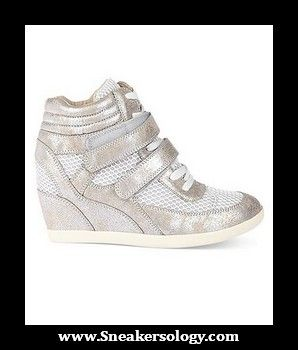 Wedge Sneakers For Girls 07 - http://sneakersology.com/wedge-sneakers-for-girls-07/