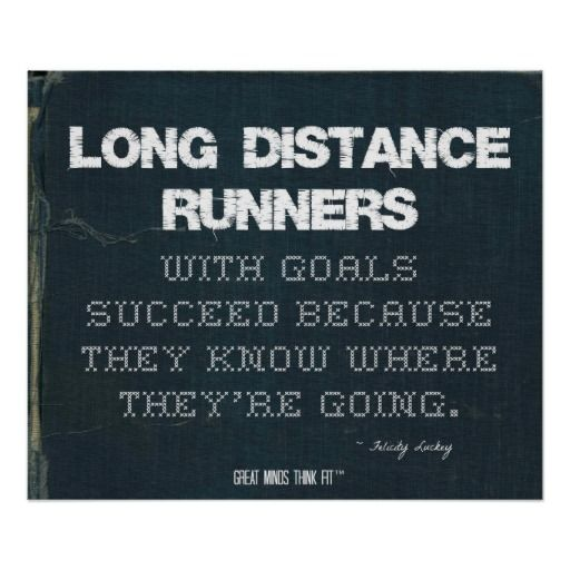 Long Inspirational Quotes: 150 Best Running Motivation Images On Pinterest