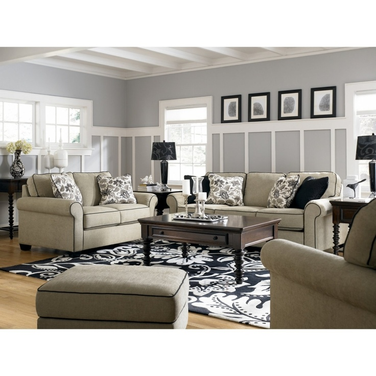 Rooms To Go Furniture Nashville Tennessee