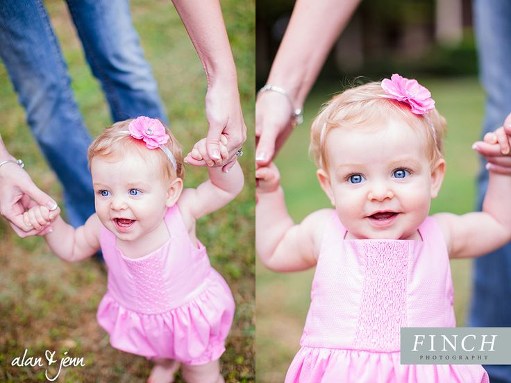 9 month session photography posesfamily