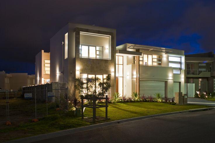 NKT Architecture | Photography Rowan Turner