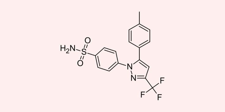 Pin on pharmacology drug study nursing