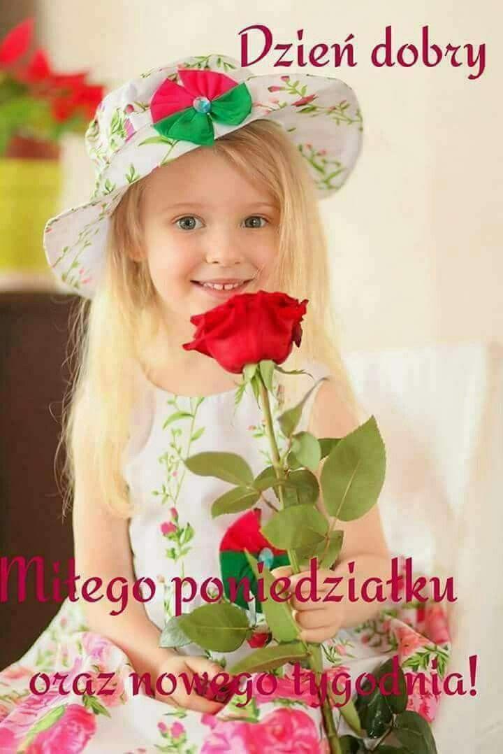 Cute Baby Girl Pictures Beautiful Children Cute Kids Pics