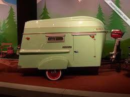 Image result for vintage truck camper for sale