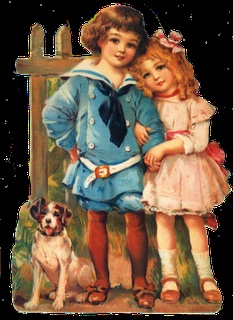Laminas decoupage: VINTAGE: Victorian Pictures, Blades Decoupage, Postal Nenes, Printables Three, Decoupage Vintage, Images, Perro Imprimible, Nenes Perro