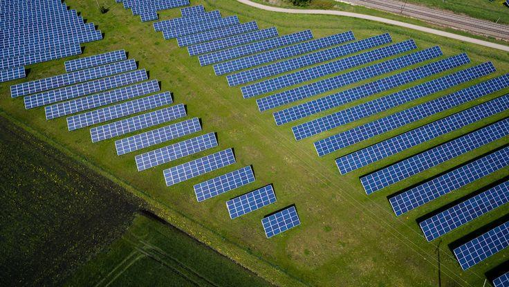 Arrivano i contratti di lungo termine per la fornitura di energia fotovoltaica, è l'apertura del mercato alle rinnovabili