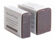 Warlocks Block 1. spicy cinnamon soap block. 2. for those enchanted by the tropical aromatic leaf of this East Indian tree.