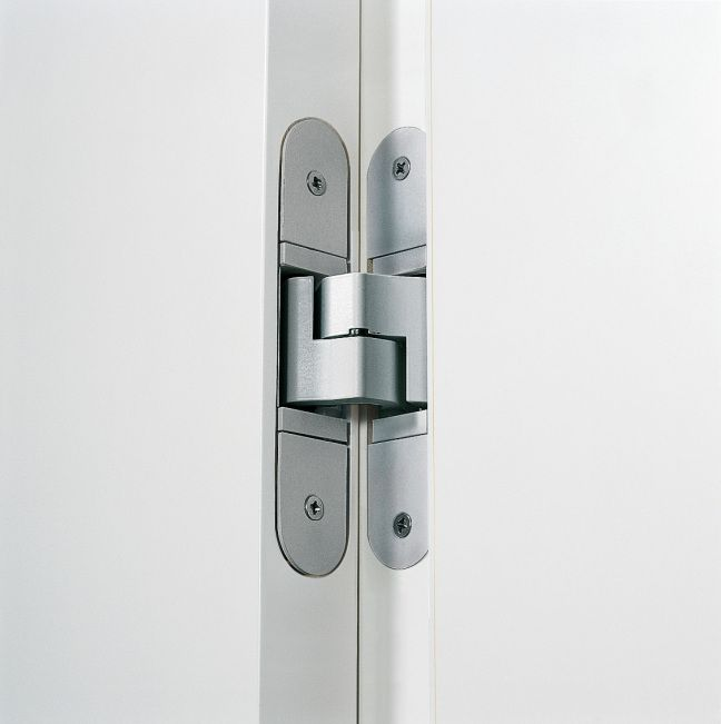 96 Best Images About Tectus The Completely Concealed Hinge On Pinterest Madeira Modern Door