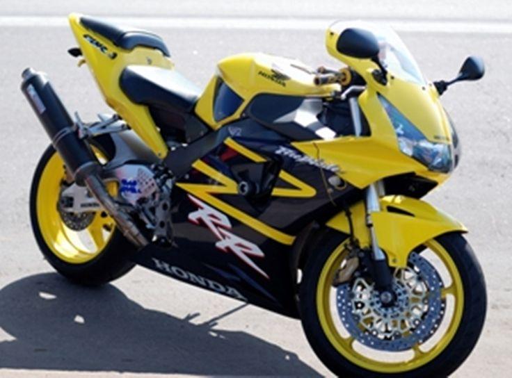 honda motorcycle games free