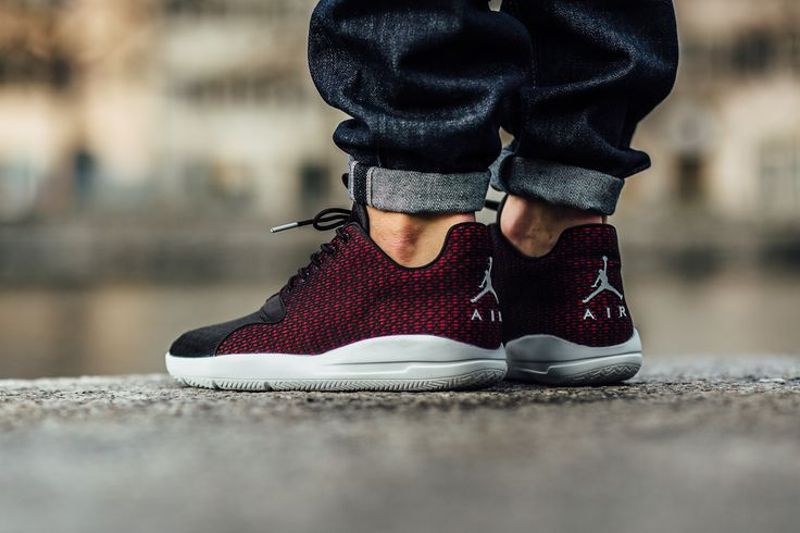 ... jordan eclipse sneakers pinterest jordan reveal infrared black gold air  jordan . 16eb74a4c