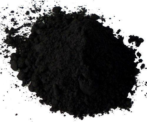 Magnetite Powder 100g (ferrous-ferric Oxide Fe3o4)