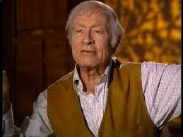 Howard Morris -- (9/4/1919-5/21/2005). American Comic Actor, Director  Voice-Over Artist. He portrayed Ernest T. Bass on TV Series The Andy Griffith Show. Movies -- The Nutty Professor as Mr. Elmer Kelp, High Anxiety as Professor Lilloman, The Munsters Revenge as Igor, Splash as Dr. Zidell, Lasting Silents as Julius Davis, The Wonderful Ice Cream Suit as Leo. He was found unconscious at his home and died enroute to the hospital. He suffered from Heart Disease  Pneumonia, age 85.