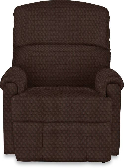 Letu0027s recover that Lazyboy chair.dad loved his chair. If anyone was sitting in it when dad walked in the room they would jump up and let him have it! & 17 best lazy boy furniture!!! images on Pinterest | Lazyboy ... islam-shia.org