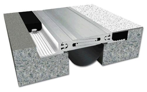 expansion joint - Google Search