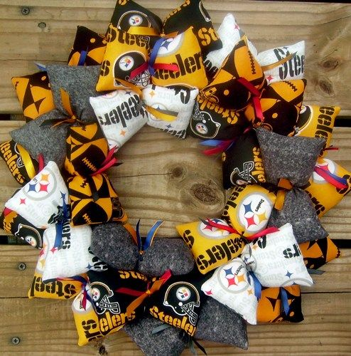 13 best steelers decor ideas images on pinterest | pittsburgh
