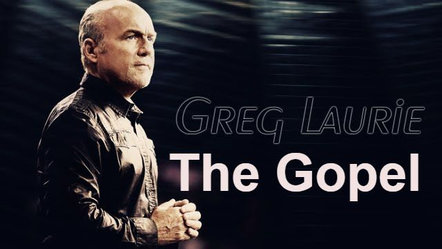 |Greg Laurie Harvest Crusade| Why Share The Gospel Whats Your Excuse