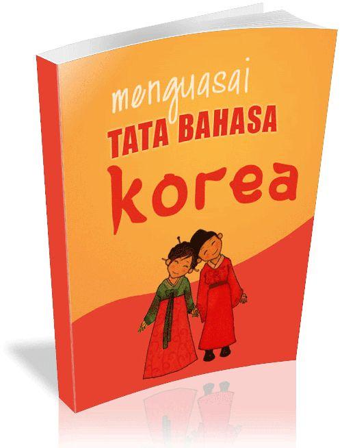tata-bahasa-korea